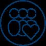 Responsabilidade Social by Programa HOSPES