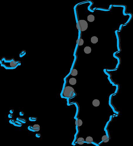 aderentes-mapa